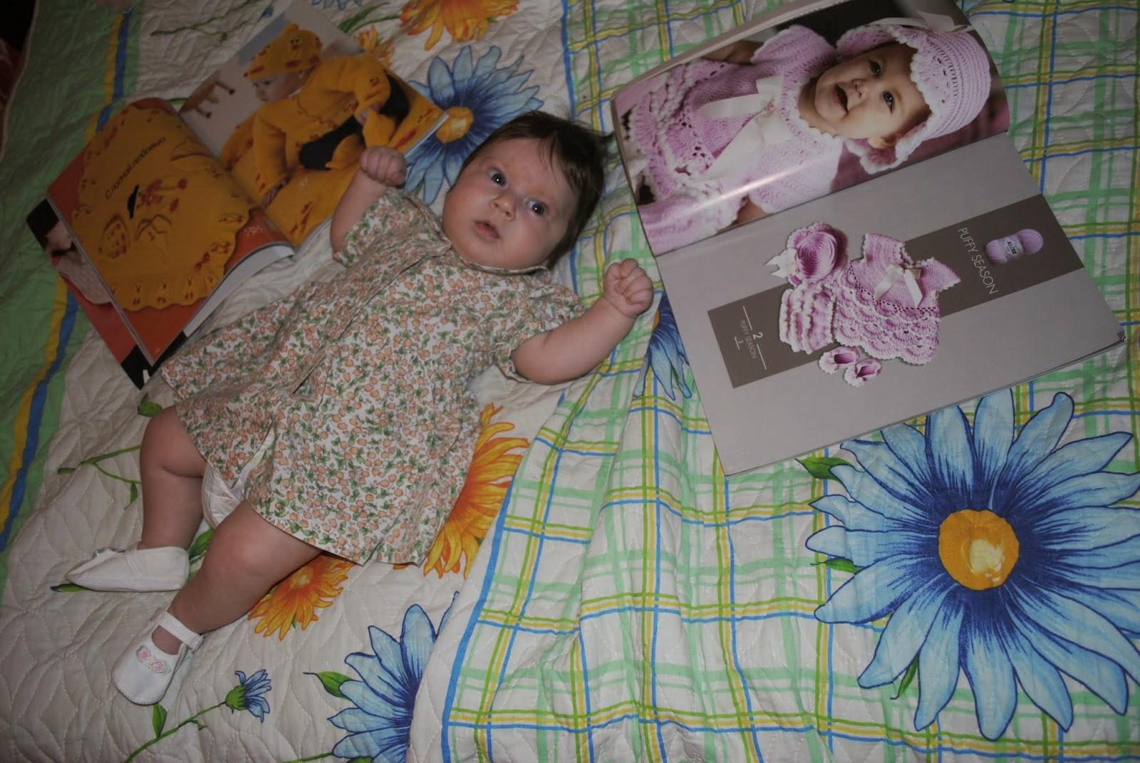 Сын нашел мамино белье 8 фотография