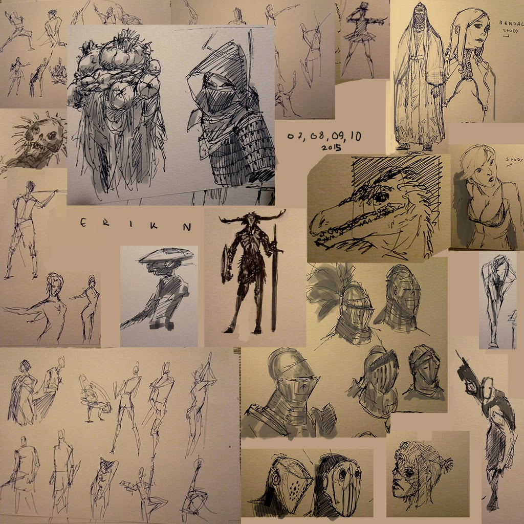 Sketches07080910.jpg
