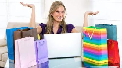 Produk laris dijual toko online pic