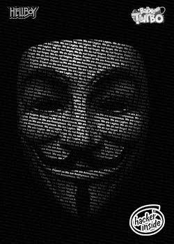 capa - Curso de Hacker – Aprenda a se Proteger