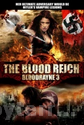 BloodRayne 3: The Third Reich | DVD y VOD Alquiler