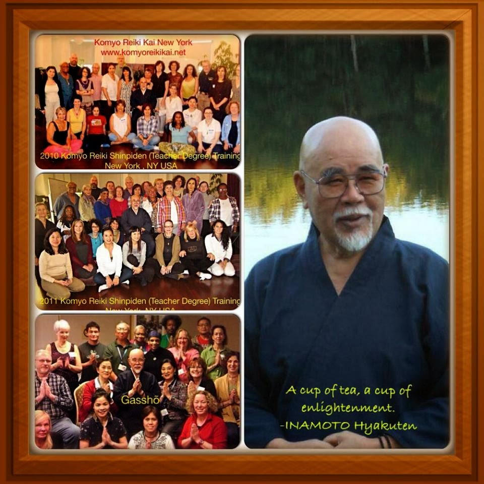 www.komyoreikikai.net
