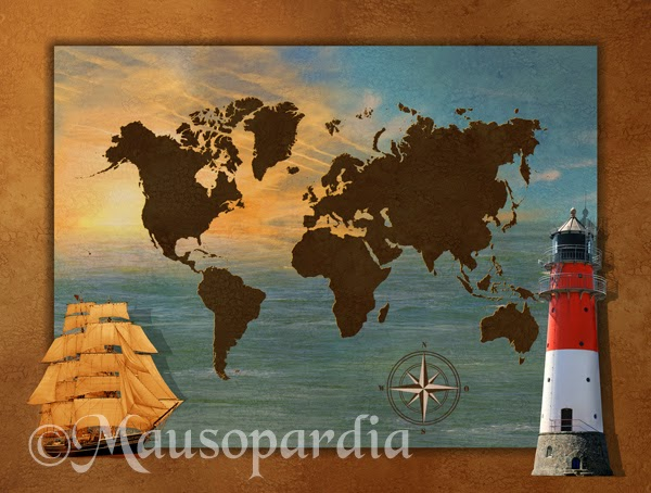 http://www.fineartprint.de/bilder/around-the-world-maritime-weltkarte,10377855.html