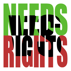 rights freedoms needs politics security