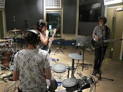 'Nowhere Love' es elegida como una de las Bandas del Nuevo compilado de Maravillosa Música