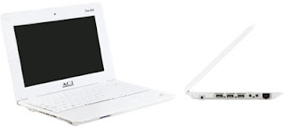 Low Cost Laptop ACi ICON Laptop