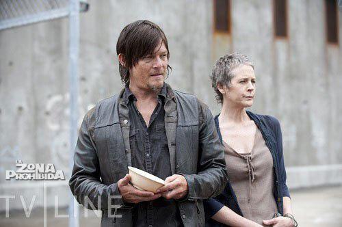 The Walking Dead 4ª Temporada: Informaciones,Fotos y Promos - Página 7 TWD-S4-Tv-lzp+copia