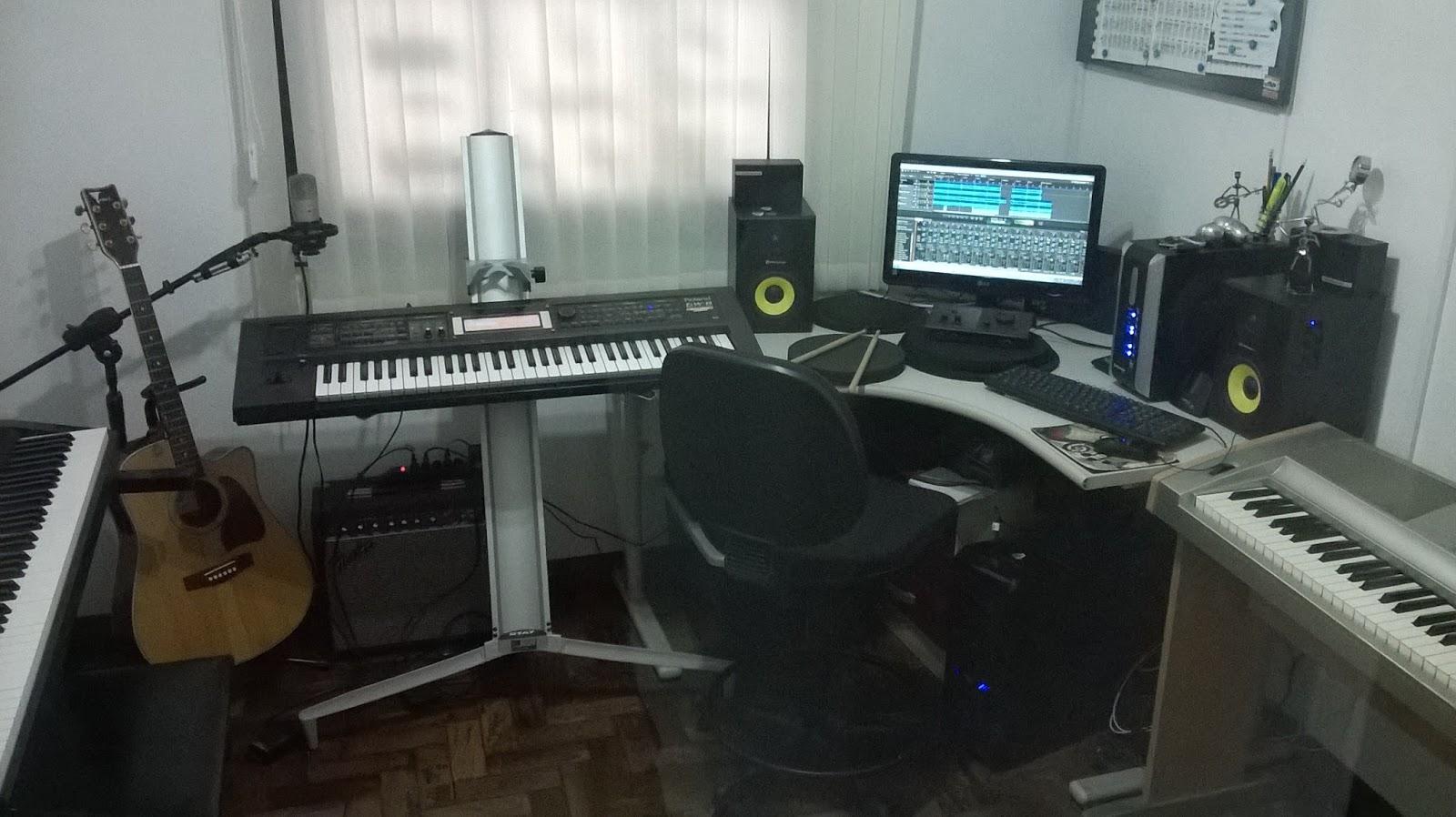 centro cultural cantares studio cantares. Black Bedroom Furniture Sets. Home Design Ideas