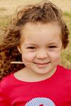 Emily Paige