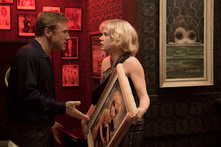 big eyes-christoph waltz-amy adams