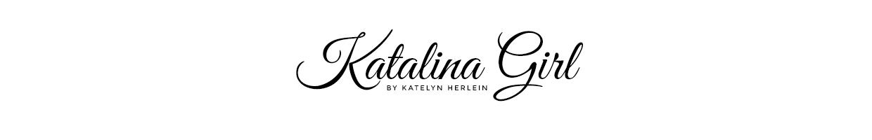 Katalina Girl