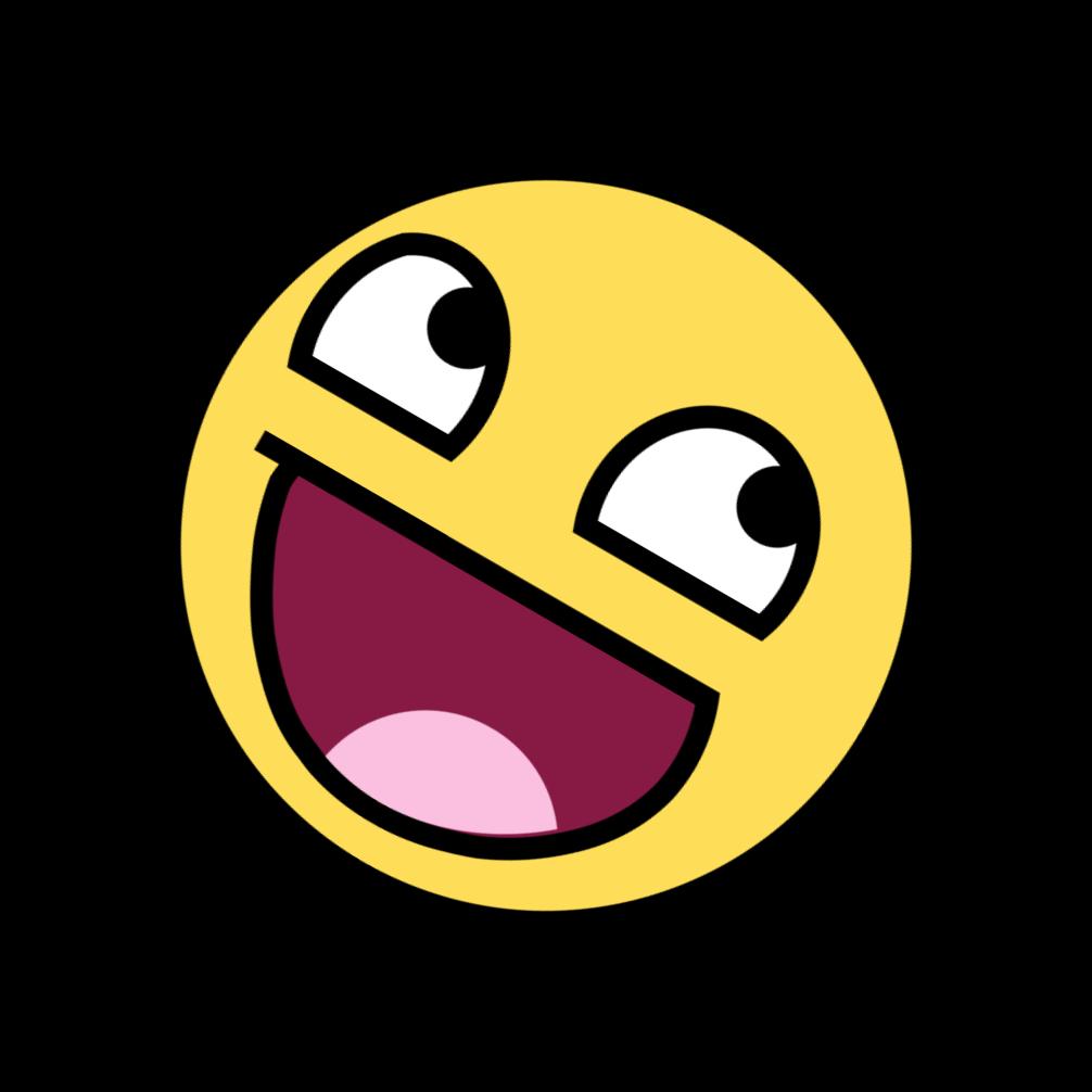 Iconos png de Facebook Twitter, free