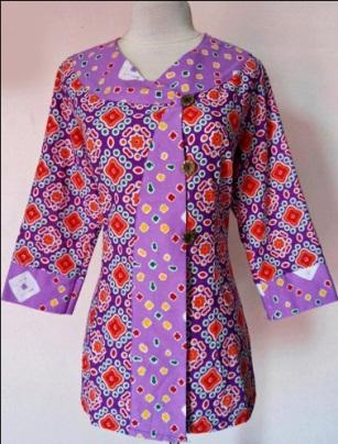 contoh proposal usaha toko batik.rar
