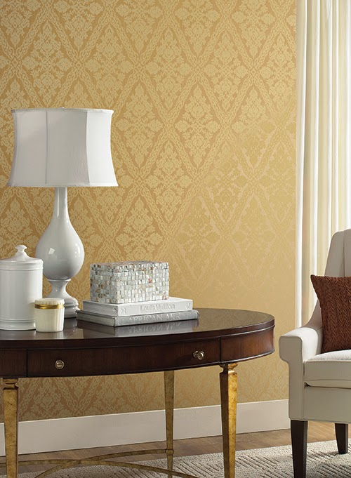 https://www.wallcoveringsforless.com/shoppingcart/prodlist1.CFM?page=_prod_detail.cfm&mfpn=1&product_id=42434&startrow=1&search=YW1450&pagereturn=_search.cfm