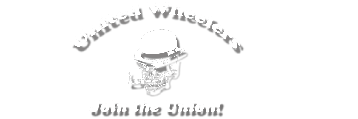 United Wheelers