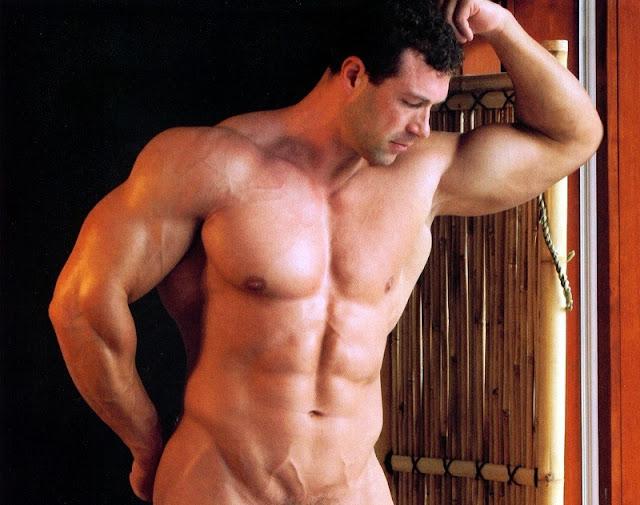 http://3.bp.blogspot.com/-q4kIGG1Z4Jw/Vhmhjx6LXFI/AAAAAAABFMw/vWAcwxbq7kE/s1600/Matt%2BDavis.jpg