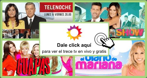 Click-aqui-para-ver-el-trece-tv-en-vivo