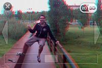 3d Effect App1