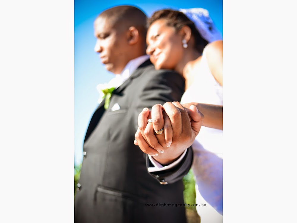 DK Photography Slideshow-367 Lawrencia & Warren's Wedding in Forest 44, Stellenbosch  Cape Town Wedding photographer