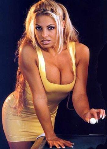 Latina sucking big white cock