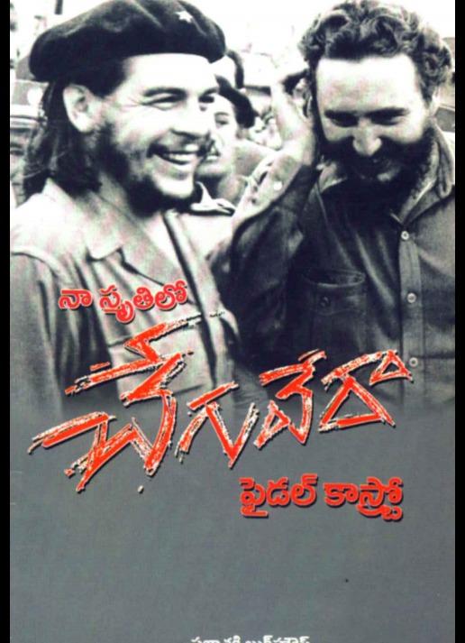 The Motorcycle Diaries (film)