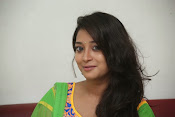 Bhanu Sri Gorgeous Looking photos-thumbnail-7
