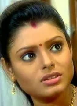 Rashi in serial sex