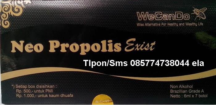 http://propolis-nano-neopropolisexist.blogspot.com/