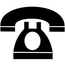 Telefon Numaralarımız