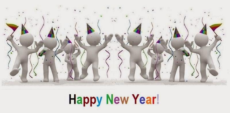 Tahun+Baru+2014.jpg