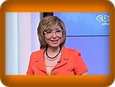 -برنامج هنا العاصمة مع لميس الحديدى حلقة يوم الثلاثاء 19-7-2016