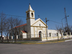 Iglesia Ntra. Seora del Carmen