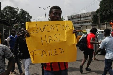 http://3.bp.blogspot.com/-f0g0SlPLEfA/U9FdKNJRfkI/AAAAAAAADLc/eEGABOKoUEA/s1600/Naija-Students.jpg