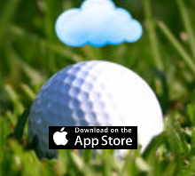 Sports App of the Month - Golf Buddies