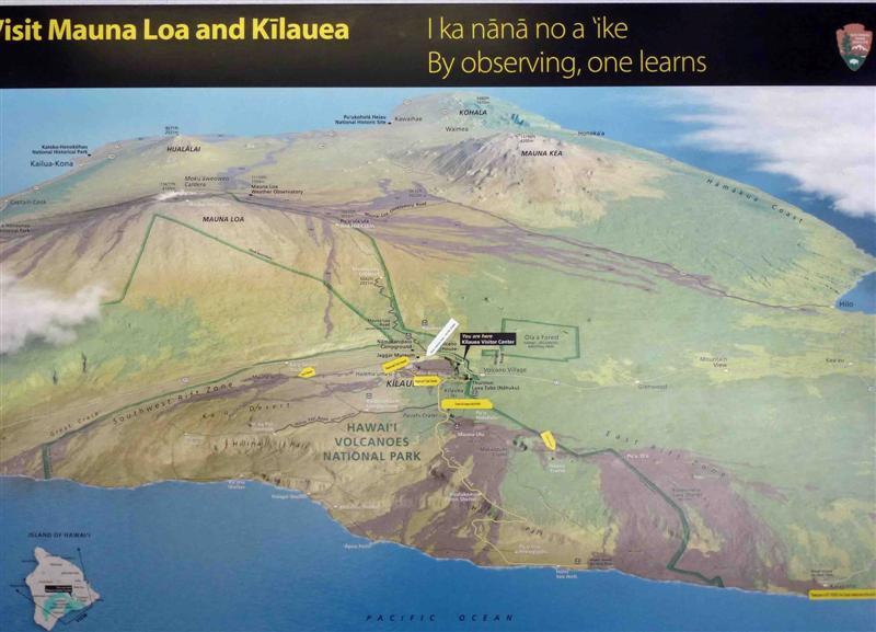 Semester At Sea Ruminations Hawaii Thanksgiving With