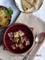 http://salzkorn.blogspot.fr/2013/05/porte-bonheur-rote-bete-suppe-mit.html