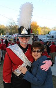 Day 72 - November 5, 2011