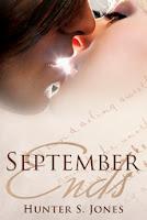 http://www.amazon.com/September-Ends-Hunter-S-Jones-ebook/dp/B00FJD05YO/ref=zg_bs_158566011_f_32