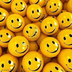 Por cada visita; una sonrisa