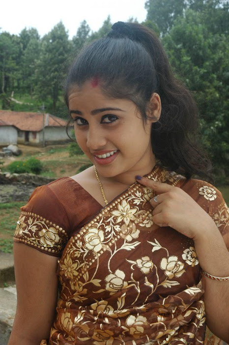 new teen jesmy spicy cute stills