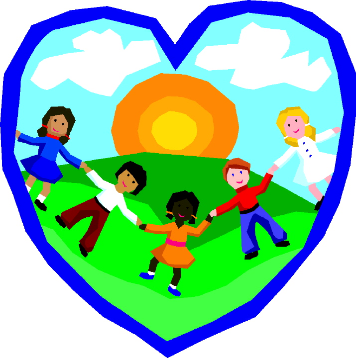 mrs terrigno s multicultural think gymnasium for kids national rh esl multicultural stuff blogspot com multicultural food clipart