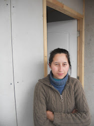 Jennifer Soto, Los Ángeles