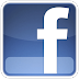 Cara mengetahui ID teman kita di facebook