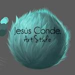 Jesus Conde