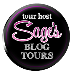 Book Tour Blogs