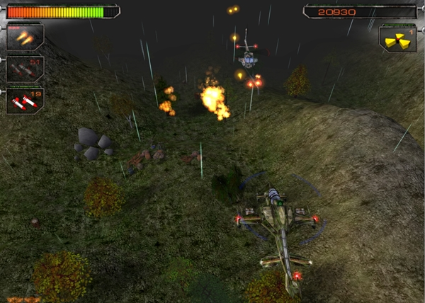 Air-Assault-1-Screenshot-Gameplay-4