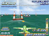 July 2012 jogos da polly jogos gratis for Simulador cocinas 3d online