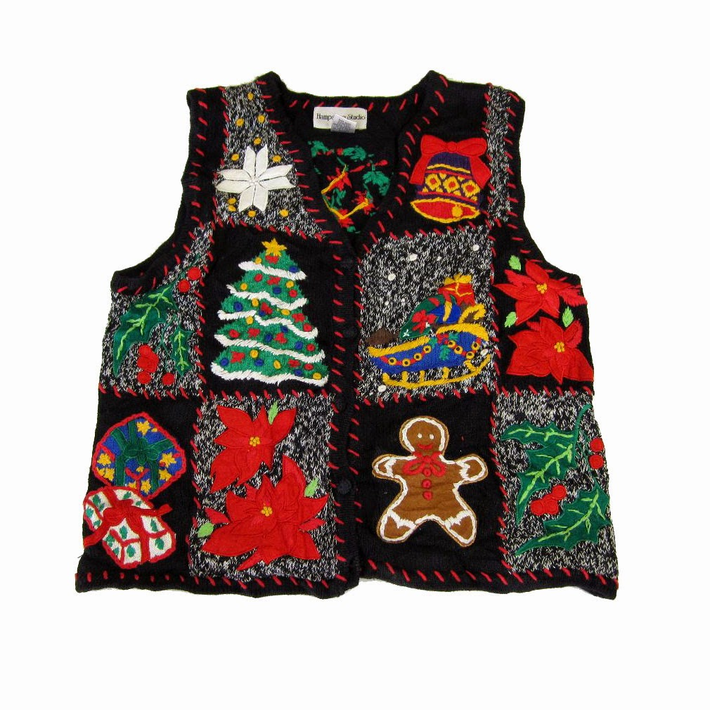 http://www.buyyourties.com/ugly-christmas-sweater-vests-c-1840.html