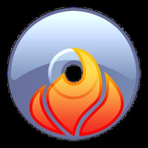 Free Download ImgBurn 2.5.8.0 Full Software