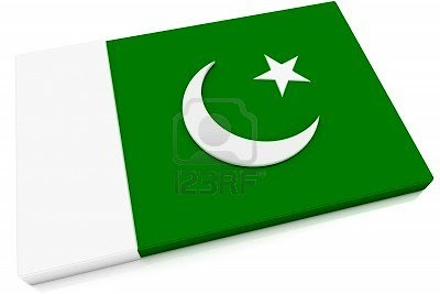 Pakistan Flag Wallpaper 100030 Pakistan Flag, Beautiful Pakistan Flag, Pak Flags, Paki Flag, Pak Flag, Animated Pak Flag,
